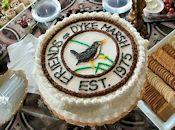 FODM cake